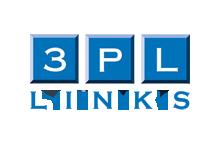 3pl_links_logo