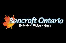 BancroftOntario-logo