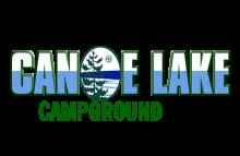 Canoe-Lake-logo