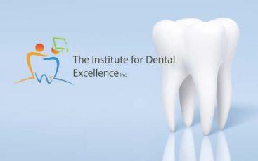 Dental Industry Website Design and Digital Marketing