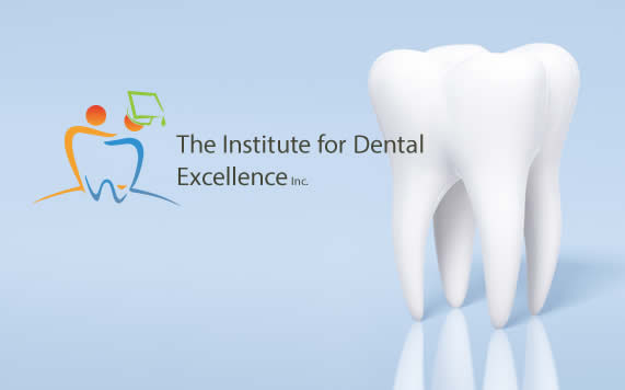 Dental Industry Website Design and Digital Marketing