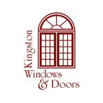 Kingston Windows & Doors, Kingston Ontario