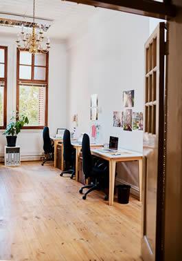 Kingston Ontario Web Design Studio