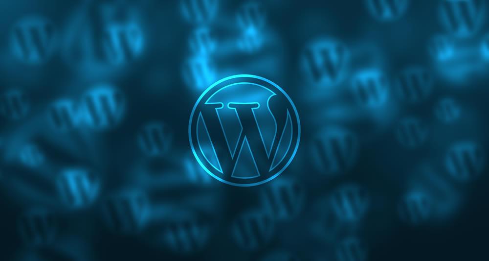 Kingston WordPress Developers