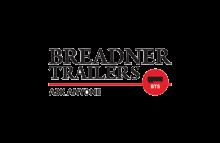 breadner-logo