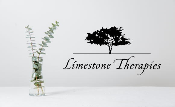 Alternative therapies website design
