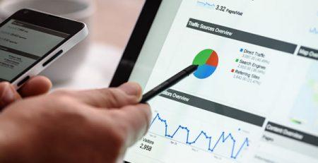 Tips for Digital Marketing