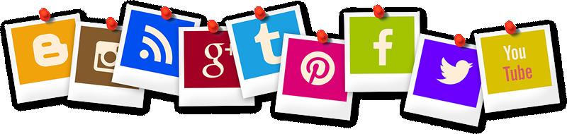 Social Media Marketing Kingston Ontario