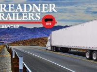 trailer dealer digital marketing and seo