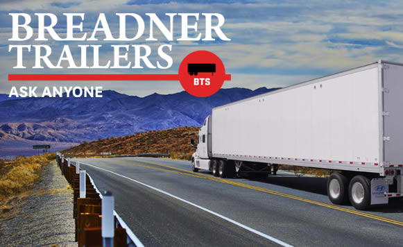 trailer dealer digital marketing and seo