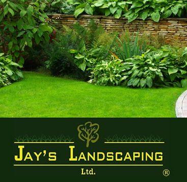 landscaping company digital marketing