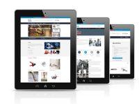 Online Catalogue