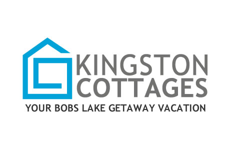 Kingston-logo-design