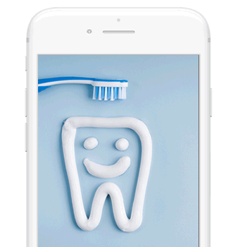 dental digital marketing company
