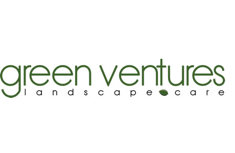 landscape logo kingston