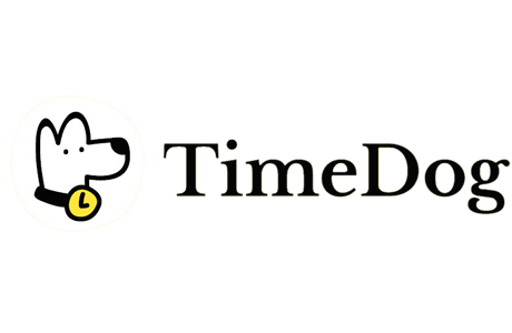 timedog-website-design-Kingston-Ontario